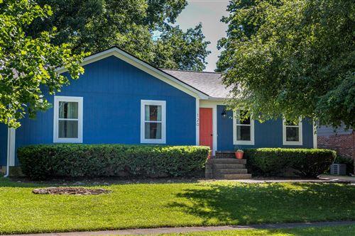 Photo of 120 Hidden Woods, Lexington, KY 40515 (MLS # 20111723)