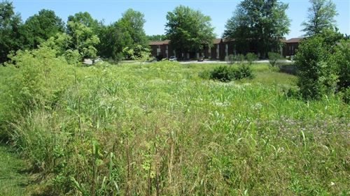 Photo of 1 Bypass, Flemingsburg, KY 41041 (MLS # 1813724)