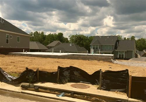 Photo of 3691 Bay Springs Park, Lexington, KY 40509 (MLS # 20012727)