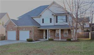 Photo of 4401 Brookridge Drive, Lexington, KY 40515 (MLS # 1825734)