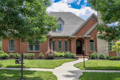 Photo of 2452 Franks Way, Lexington, KY 40509 (MLS # 20012734)