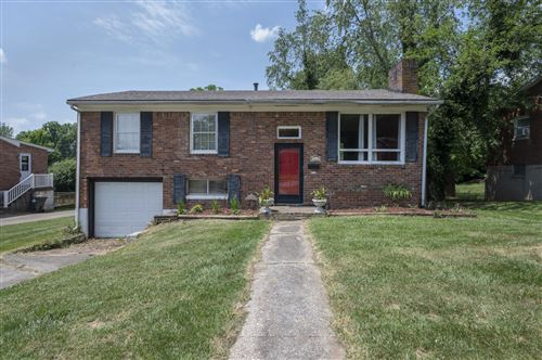 Photo of 442 Duell, Versailles, KY 40383 (MLS # 20109738)