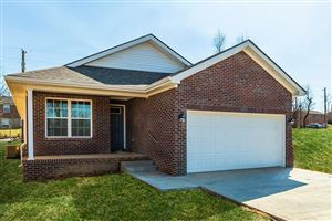 Photo of 128 Dallas Drive, Nicholasville, KY 40356 (MLS # 1923740)