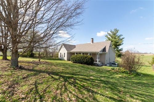 Photo of 4275 Athens-Boonesboro Road, Lexington, KY 40515 (MLS # 20005740)
