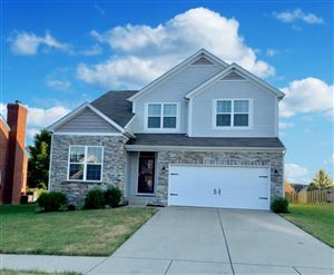 Photo of 249 Showalter Drive W, Georgetown, KY 40324 (MLS # 1924743)