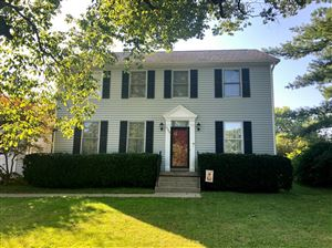 Photo of 125 Derby Drive, Nicholasville, KY 40356 (MLS # 1924744)