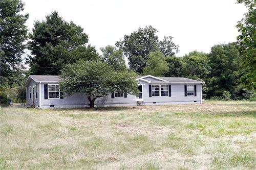 Photo of 631 Glass Pike, Georgetown, KY 40324 (MLS # 20015747)
