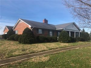 Photo of 1450 Hoover Pike, Nicholasville, KY 40356 (MLS # 1904749)