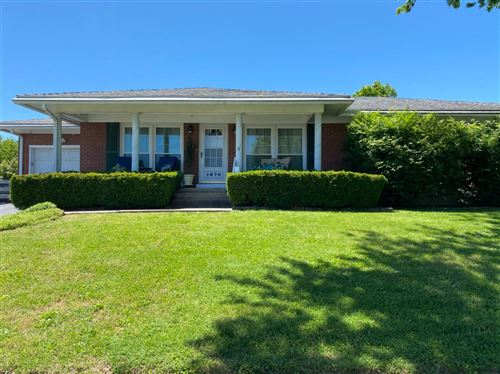 Photo of 1670 Harrogate Road, Lexington, KY 40505 (MLS # 20010749)
