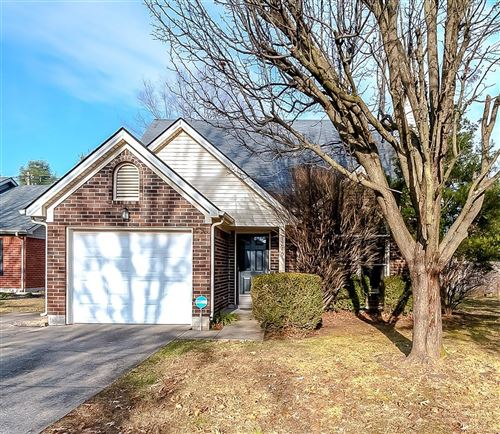 Photo of 1240 Kennecott Way, Lexington, KY 40514 (MLS # 20100749)