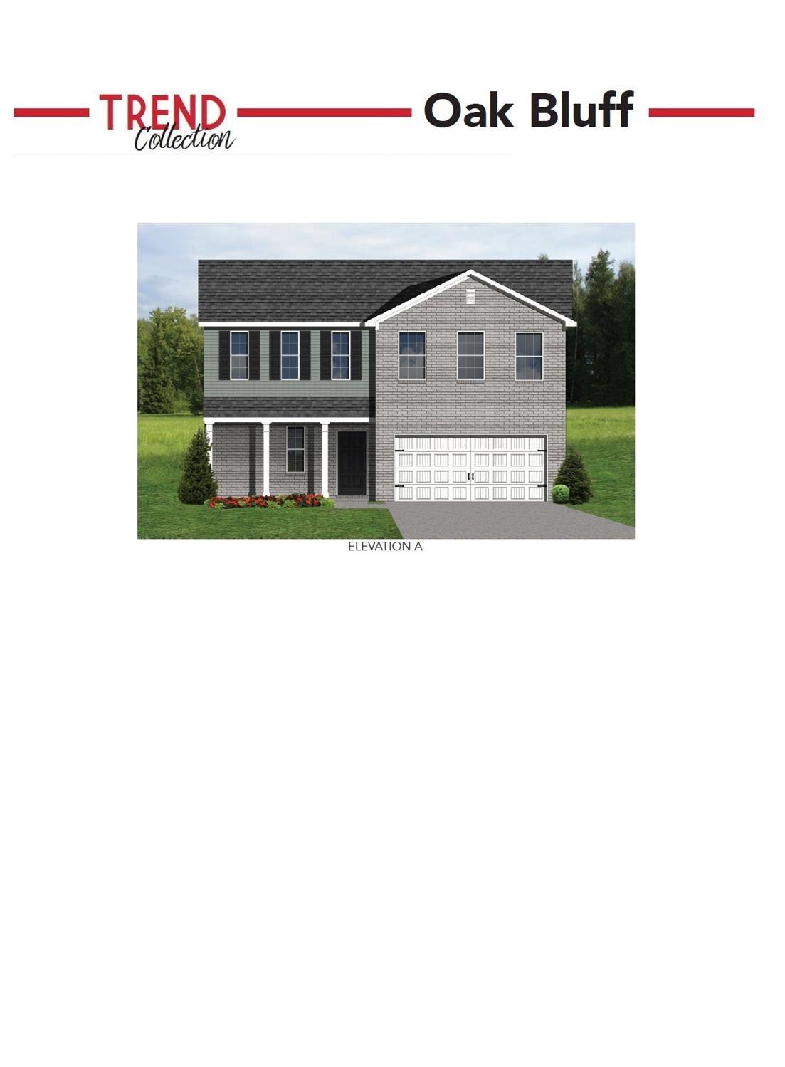 110 Woodlawn Avenue, Georgetown, KY 40324 - MLS#: 20012749