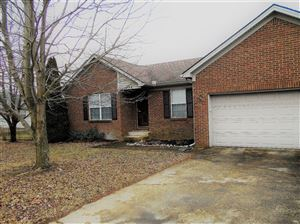 Photo of 456 Southbrook Drive, Nicholasville, KY 40356 (MLS # 1907751)