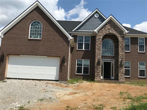Photo of 5975 Crabapple Road, Versailles, KY 40383 (MLS # 20008751)