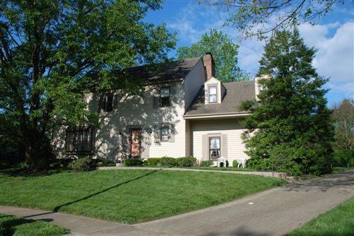 Photo of 1308 Old South Court, Lexington, KY 40503 (MLS # 20009751)