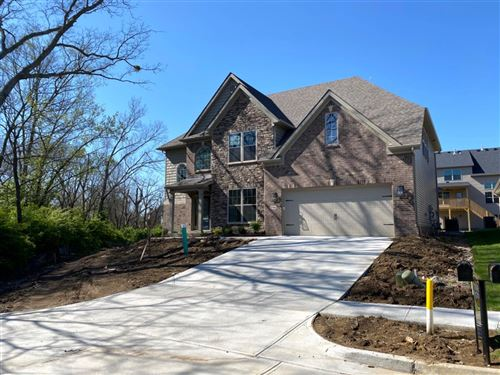 Photo of 2144 Tracery Oaks Drive, Lexington, KY 40514 (MLS # 20008754)