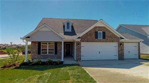 Photo of 180 Williams Road, Nicholasville, KY 40356 (MLS # 1902756)