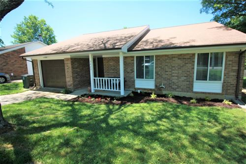 Photo of 3405 Woodspring Drive, Lexington, KY 40515 (MLS # 20010758)