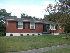 Photo of 1923 Marietta Drive, Lexington, KY 40505 (MLS # 1919759)