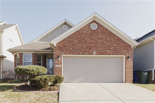 Photo of 3629 Beaten Path, Lexington, KY 40509 (MLS # 20100760)