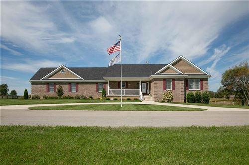 Photo of 101 Ridgefield, Nicholasville, KY 40356 (MLS # 20121763)