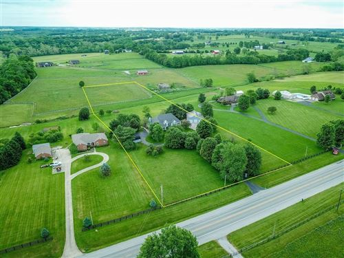 Photo of 2010 Cynthiana Road, Paris, KY 40361 (MLS # 20010765)