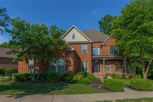 Photo of 2297 Dogwood Trace Boulevard, Lexington, KY 40514 (MLS # 1912767)