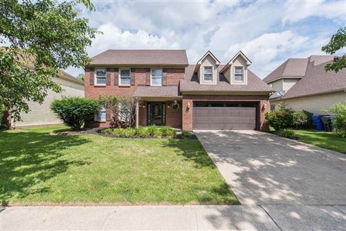 Photo of 1033 Kavenaugh Lane, Lexington, KY 40509 (MLS # 20010767)