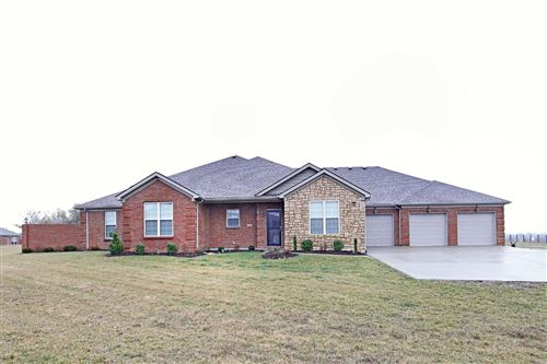 Photo of 150 Rumsey Circle #A, Versailles, KY 40383 (MLS # 20002770)