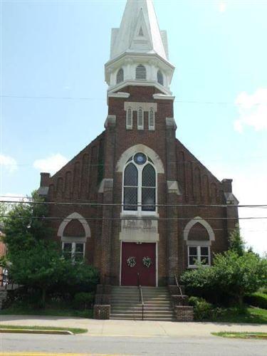 Photo of 604 East Main, Georgetown, KY 40324 (MLS # 20108774)