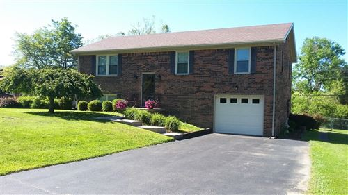 Photo of 197 Hickory Ln, Berea, KY 40403 (MLS # 20010781)