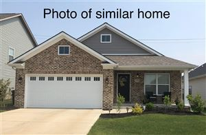 Photo of 788 Halford Place, Lexington, KY 40511 (MLS # 1912782)