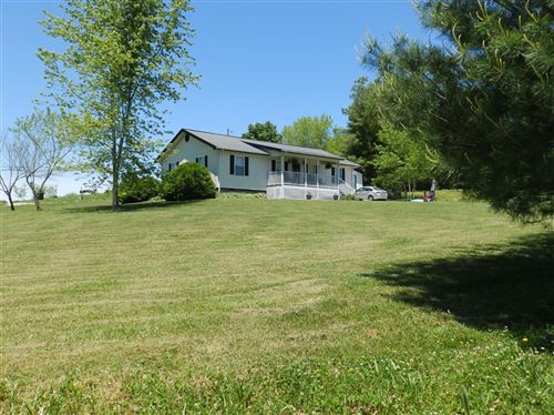 Photo of 25 Dawn Drive, Morehead, KY 40351 (MLS # 20010782)