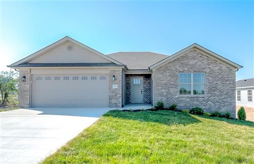 Photo of 1037 Melbourne Way, Richmond, KY 40475 (MLS # 20013782)