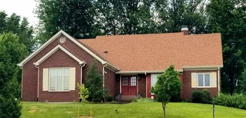 Photo of 2309 Lakeside Drive, Lexington, KY 40502 (MLS # 20111782)