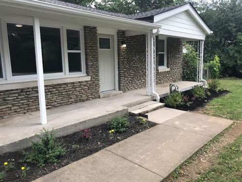 Photo of 2376 Liberty Road, Lexington, KY 40509 (MLS # 20013784)