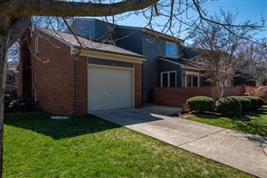 Photo of 3475 Lyon Drive #77, Lexington, KY 40513 (MLS # 1902789)