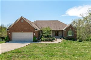 Photo of 306 Apricot Court, Richmond, KY 40475 (MLS # 1916789)