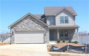 Photo of 1145 Orchard Drive, Nicholasville, KY 40356 (MLS # 1807790)