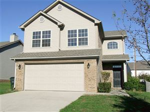 Photo of 433 Southpoint Drive, Lexington, KY 40515 (MLS # 1924791)