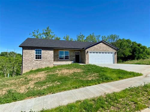 Photo of 1044 Melbourne Way, Richmond, KY 40475 (MLS # 20010791)