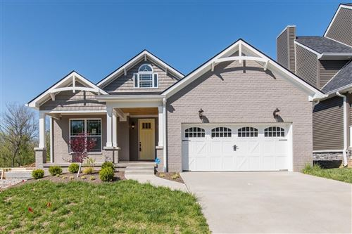 Photo of 4308 Steamboat Road, Lexington, KY 40514 (MLS # 20001796)