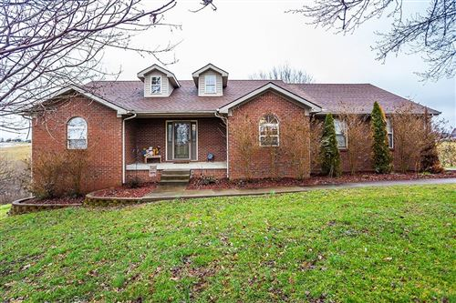 Photo of 105 Masters Court, Richmond, KY 40475 (MLS # 20002796)