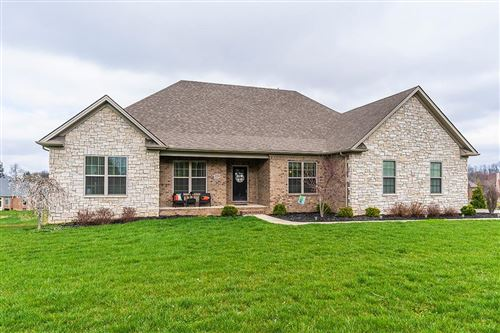 Photo of 205 Stable Way, Nicholasville, KY 40356 (MLS # 20005796)