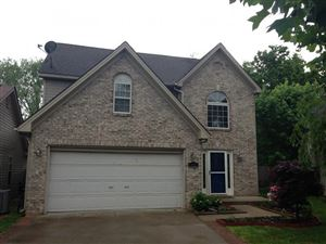 Photo of 1101 Morning Side Drive, Lexington, KY 40509 (MLS # 1817797)