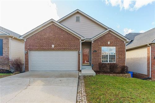 Photo of 2684 Mable Lane, Lexington, KY 40511 (MLS # 20100797)