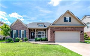 Photo of 106 Warfield Point, Georgetown, KY 40324 (MLS # 1918798)