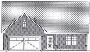 Photo of 102 Palumbo Place, Georgetown, KY 40324 (MLS # 1817803)