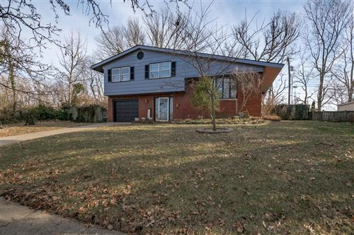 Photo of 553 Meadow Lane, Versailles, KY 40383 (MLS # 20001804)