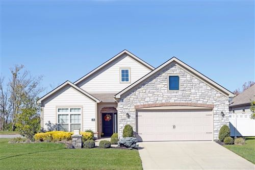 Photo of 120 Saddle Ridge, Danville, KY 40422 (MLS # 20010810)