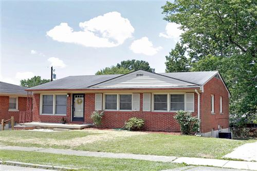 Photo of 2092 St Teresa, Lexington, KY 40502 (MLS # 20013811)
